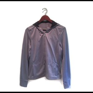 Karma jacket